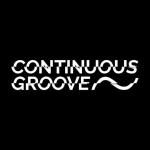 Continuous Groove, B12 Gallery, Ibiza